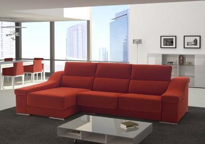 Itay Sofa
