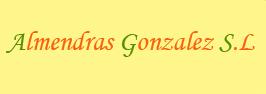 ALMENDRAS GONZÁLEZ, S.L.