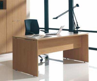 Office forniture