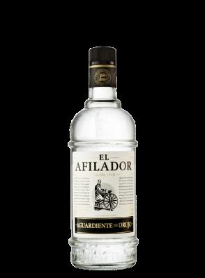 Orujo El Alfilador - Aguardiente