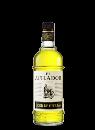 Orujo El Alfilador - Herb Liqueur