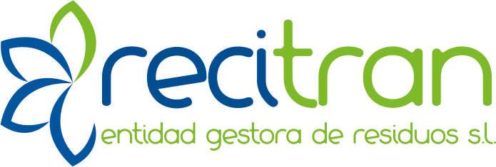 RECITRAN ENTIDAD GESTORA DE RESIDUOS, S.L.