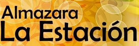 ALMAZARA LA ESTACIÓN, S.L.