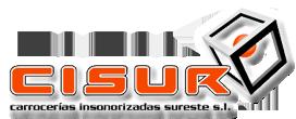 CARROCERÍAS INSONORIZADAS SURESTE, S.L.