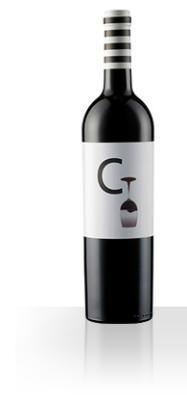 Carchelo 2009 red wine. Monastrell, Tempranillo and Cavernet Sauvignon grapes.