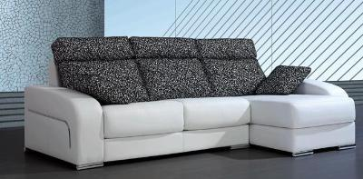 Not convertible sofa bed