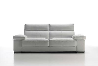 Emuc sofa, Frajumar collection