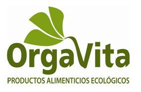 ORGAVITA XXI, S.L.