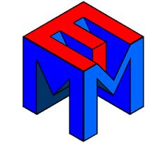 ESTAMPACIONES METALICAS LA MULEÑA, S.L.
