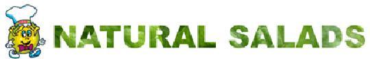 NATURAL SALADS, S.L.