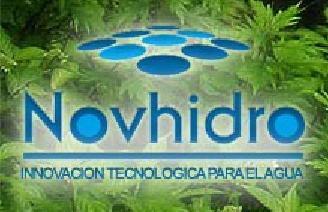 NOVHIDRO, S.L.