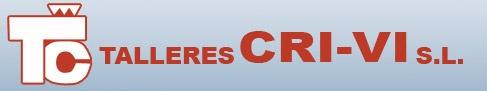 TALLERES CRI-VI, S.L.