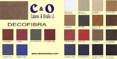 Fabrics for footwear
