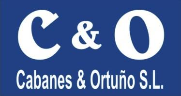 CABANES & ORTUÑO, S.L.