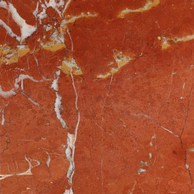 Red marble Quipar