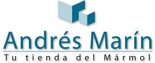 MÁRMOLES ANDRÉS MARÍN, S.L.
