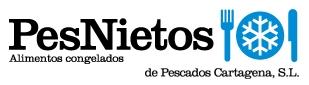 PESCADOS CARTAGENA, S.L.