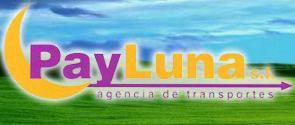 AT PAY LUNA, S.L.