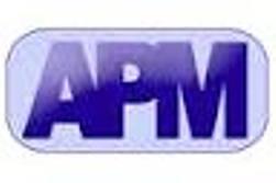 A.P.M. IMPULSE, S.L.