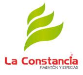 PRODUCTOS LA CONSTANCIA, S.L.