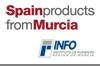 SPANISH WORLD TRADE MURCIA SL