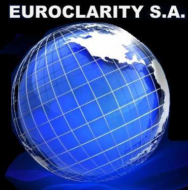 EUROCLARITY, S.A.