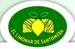 EL LIMONAR DE SANTOMERA ,S. COOP.