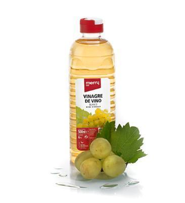 Wine white wine