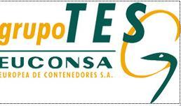 EUROPEA DE CONTENEDORES, S.A.