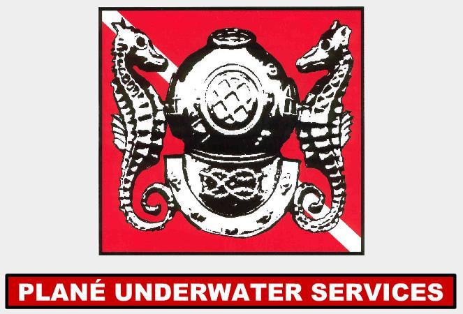 PLANE UNDERWATER SERVICES, S.L.