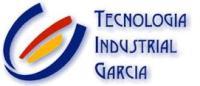 TECNOLOGÍA INDUSTRIAL GARCÍA, S.L.
