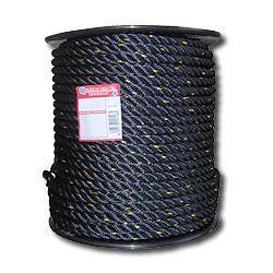 Nylon yarn / polyamide