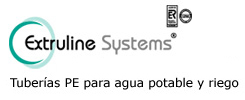 EXTRULINE SYSTEMS S.L.
