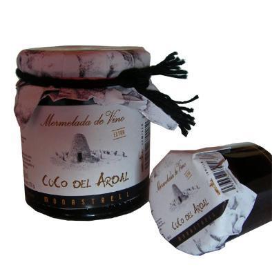 Jam Cuco del Ardal Selection