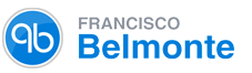 FRANCISCO BELMONTE, S.A.
