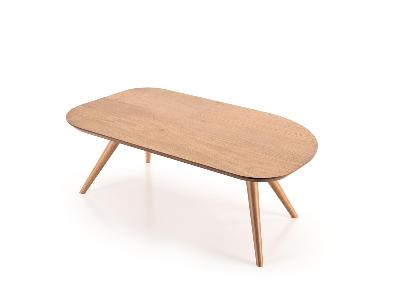 Alo table, Frajumar collection