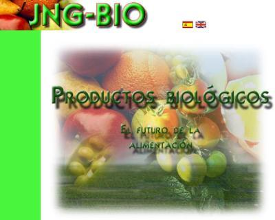 Ecological and fresh vegetable production products
