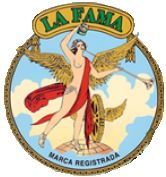 ESPECIAS LA FAMA, S.L.