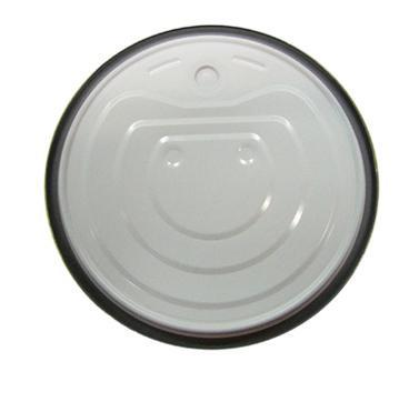 Varnishes for lids: porcelain
