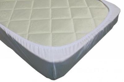 Bottom sheet