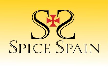 SPICESPAIN, S. COOP.