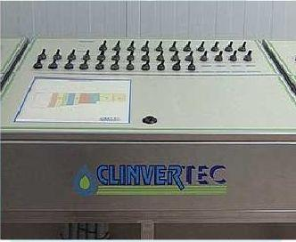 Climate control systems for agriculture