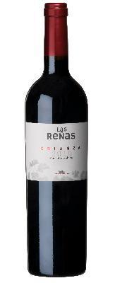 D.O Bullas Wine LAS REÑAS CRIANZA