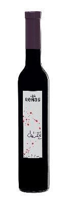 D.O. Bullas Wine LAS REÑAS SWEET WINE
