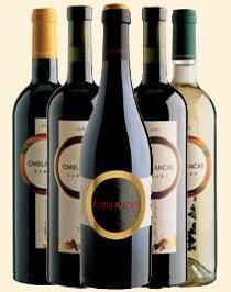Red wine exported to Asia and Europe