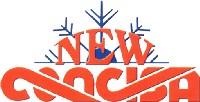 NEW CONCISA, S.L.
