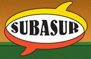 SUBASTA DEL SURESTE, S.L.