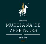 GRUPO HORTOFRUTICOLA MURCIANA DE VEGETALES, S.L.