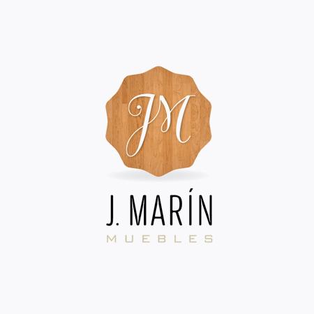 MUEBLES J. MARIN, S.L.