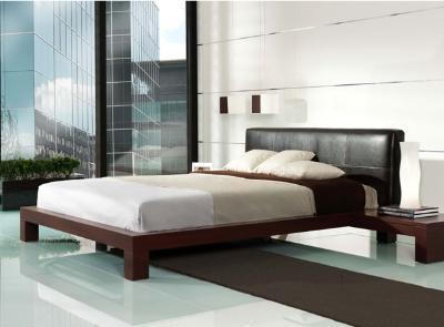 Contemporary furniture for bedrooms